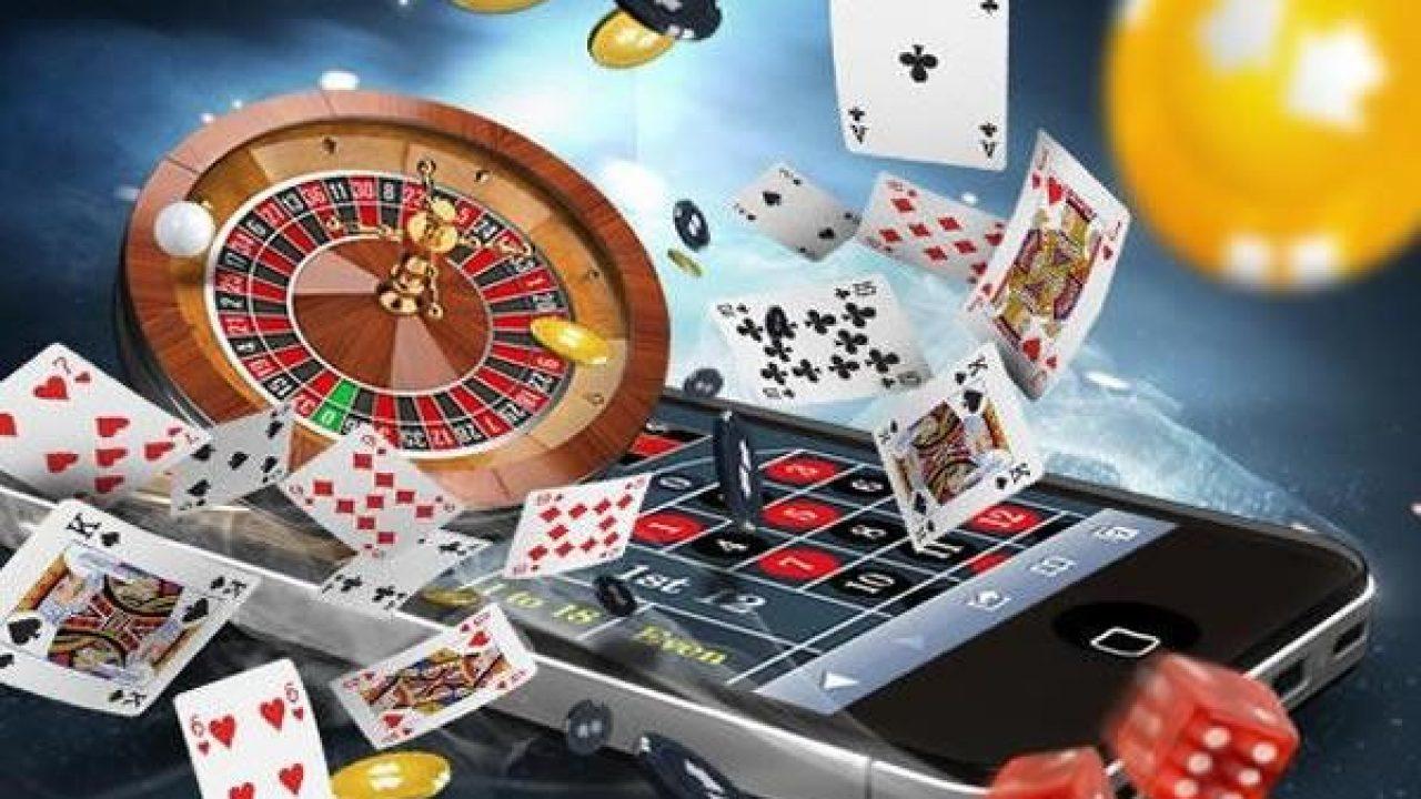 riviera casino vs atlantic casino avis